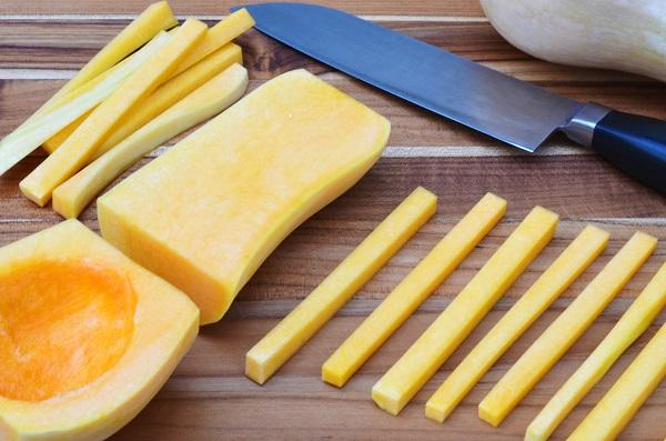 butternut-squash-fries-step2