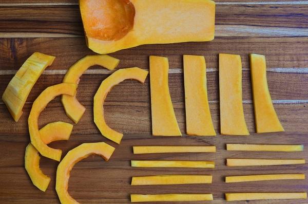 butternut-squash-fries-step3