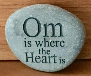 om-is-where