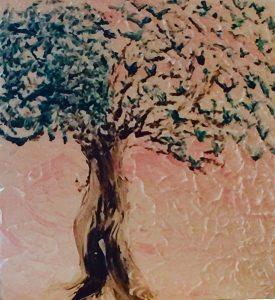 releasing-leaves