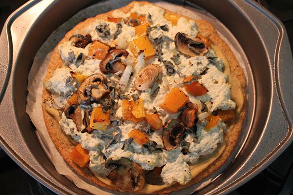butternut-squash-pizza-step6