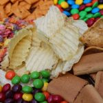 inflammatory-foods