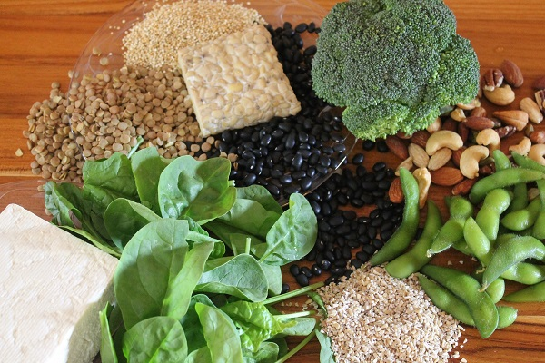 vegetarian-protein-sources