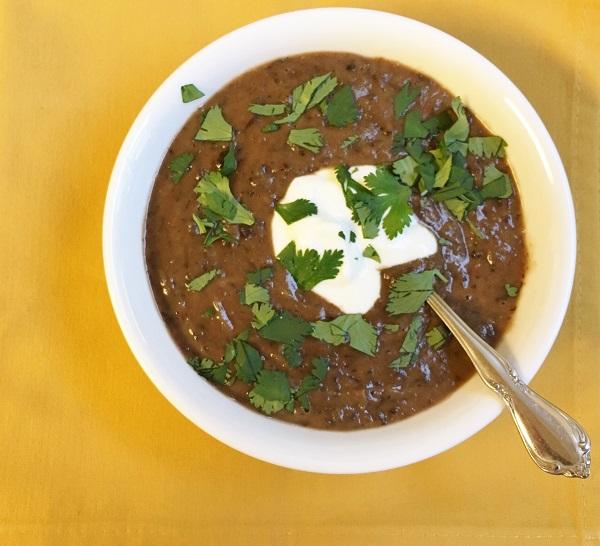 smoky-black-bean-soup