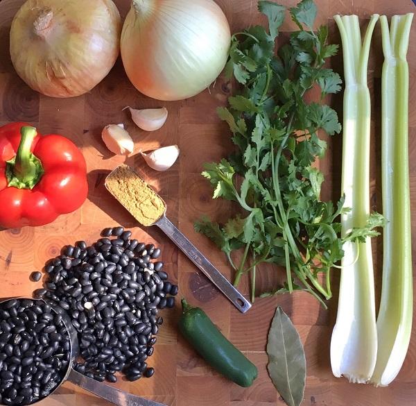 smoky-black-bean-soup-ingredients