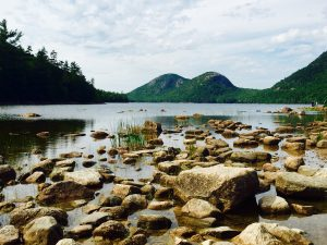 stepping-stones-in-maine