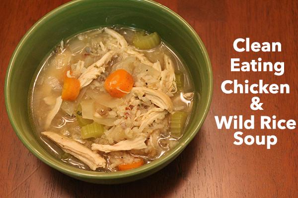 chicken-wild-rice-soup