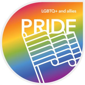 PRIDE EIG logo