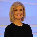 Cathy Greer Mazanec, MPH, RDN, LDN