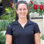 Lisa Hinkle