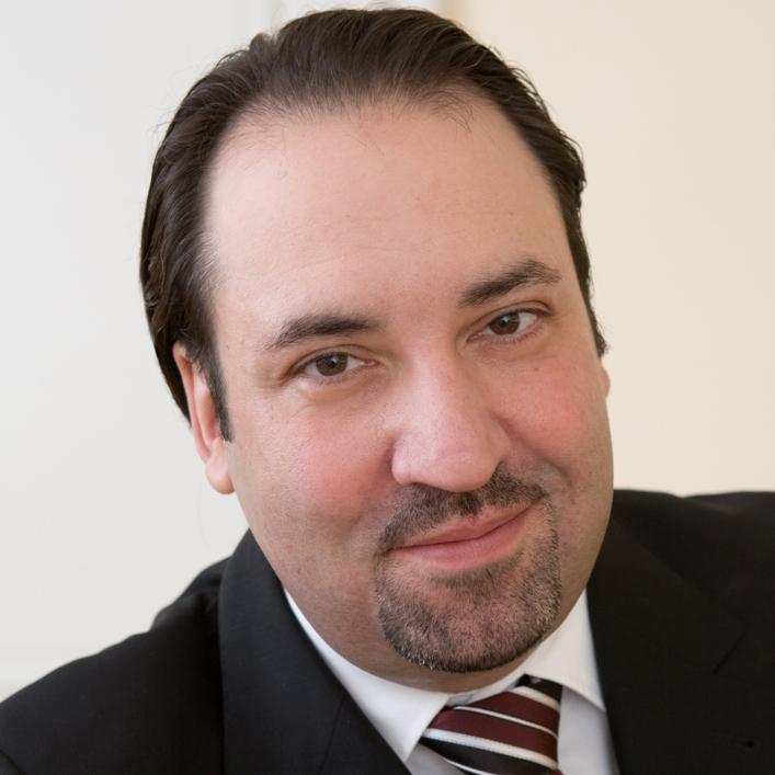 Udo Sglavo