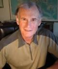 Foresight editor Len Tashman