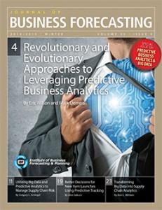 Cover of JBF