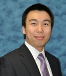 Dr. Tao Hong