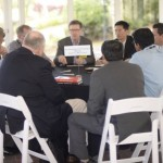 Worst Practices Roundtable