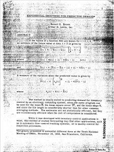 Image of monograph