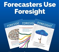 Foresight Covers