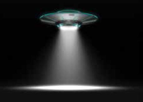 UFO Project