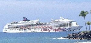 Cruise_Crop_Small
