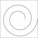 Spiral_N2