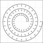 Spiral_N3_V