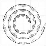 Spiral_N3_VS5