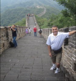 Great_Wall_Sanjay