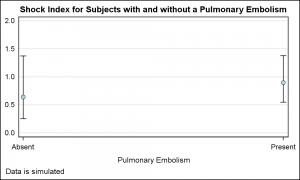 PulmonaryScatter_93