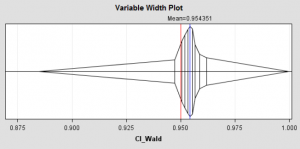 Variable_Width
