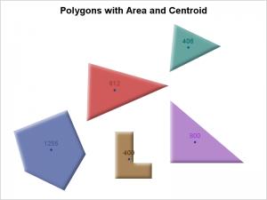 polyAreaCentroidSG1