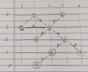 Sketch2_Diagram