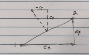 Sketch2_Normal