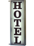hotel_160