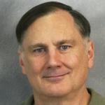 Warren F. Kuhfeld