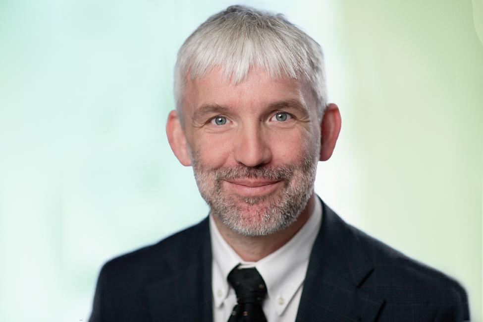 Lars Kirdan
