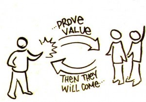 proven-value