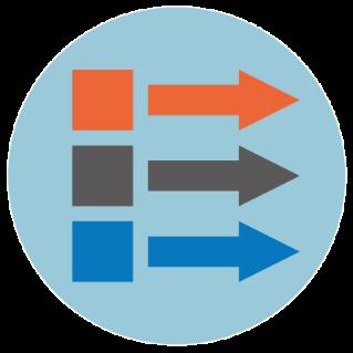 borgerdialog-arrows