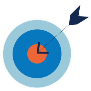 borgerdialog-dart