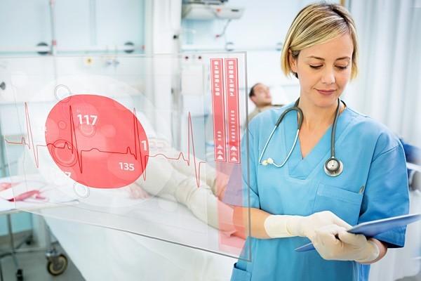 healthcare-nurse