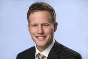 Lars Berthelsen