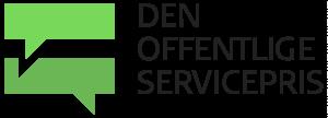 Offentlig-servicepris_logo