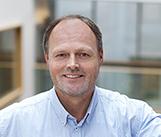 Petter_Dybvig