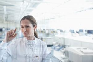 big-data-modernisering-helse-omsorg