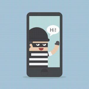 fraud-telecom-banking