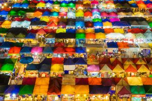 coloured-tents,low-res