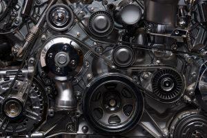 engine,lowres