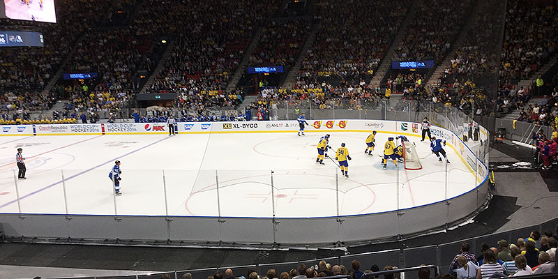 hockey-analytics-rink
