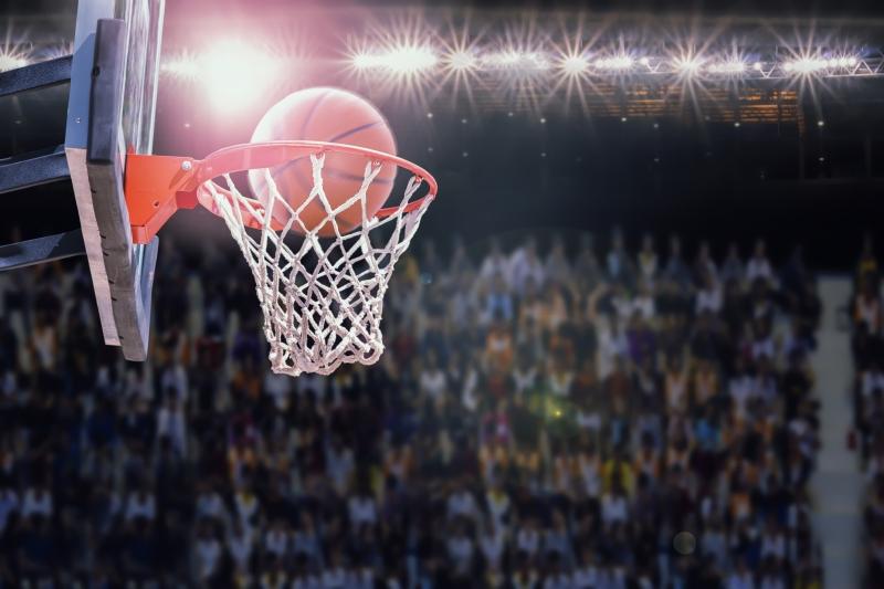 Sports analytics: How impressive was Michael Jordan under pressure