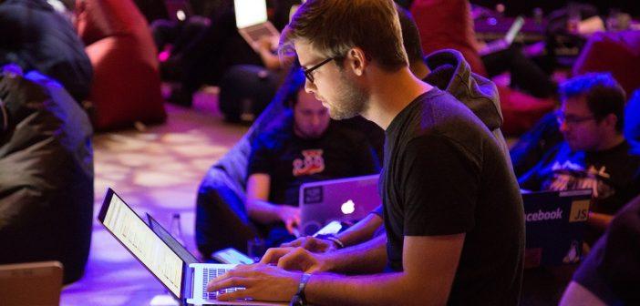 Succesful hackathon