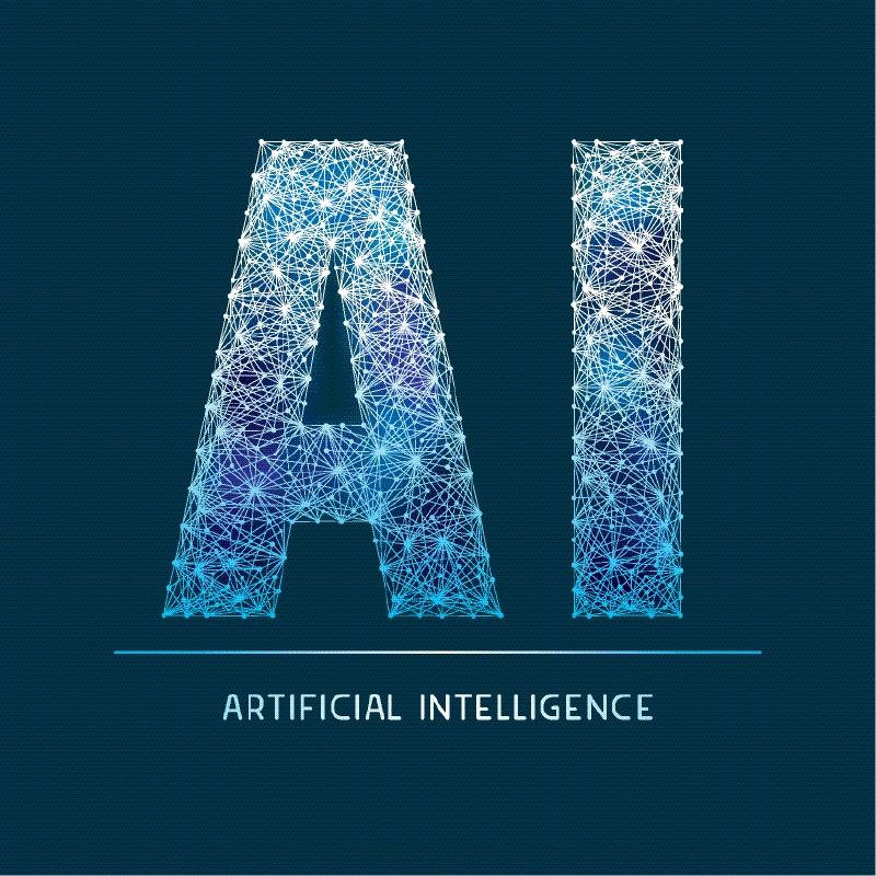 AI message